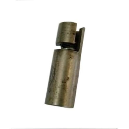 LISTER INNER CABLE BAYONET END-0