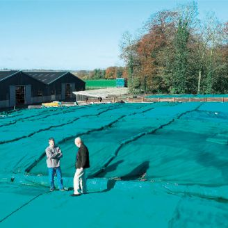 SECURE COVERS 12 X 10M-0